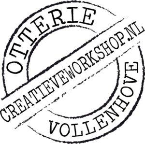 Logo Otterie 3